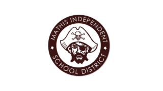 Mathis-ISD-logo.png