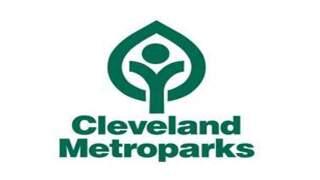 File image: Cleveland Metroparks