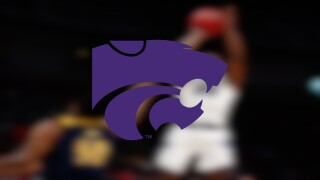 K-State Men's Basketball