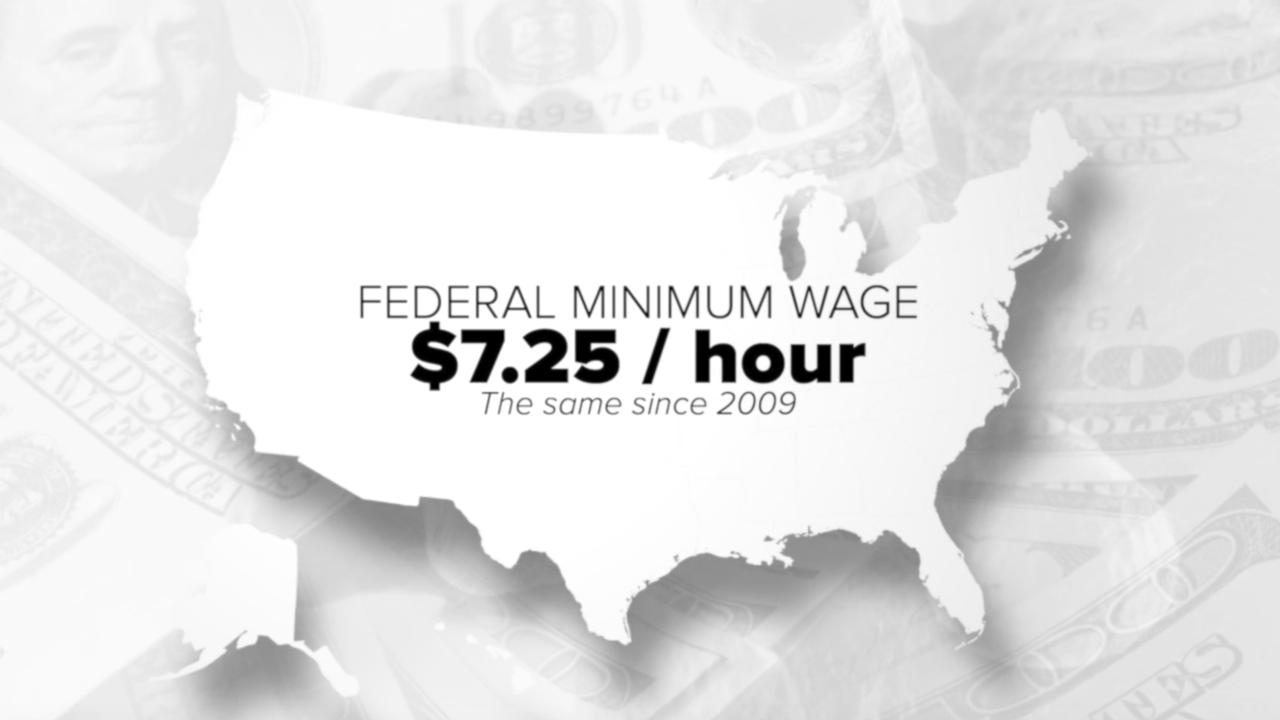 MinimumWage.png