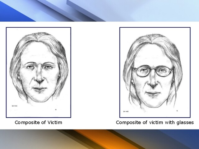 Cold cases: unsolved murders in Phoenix