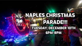 Naples Christmas Parade.jpg