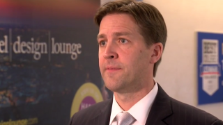 Sen. Sasse's office releases statement on health care bill