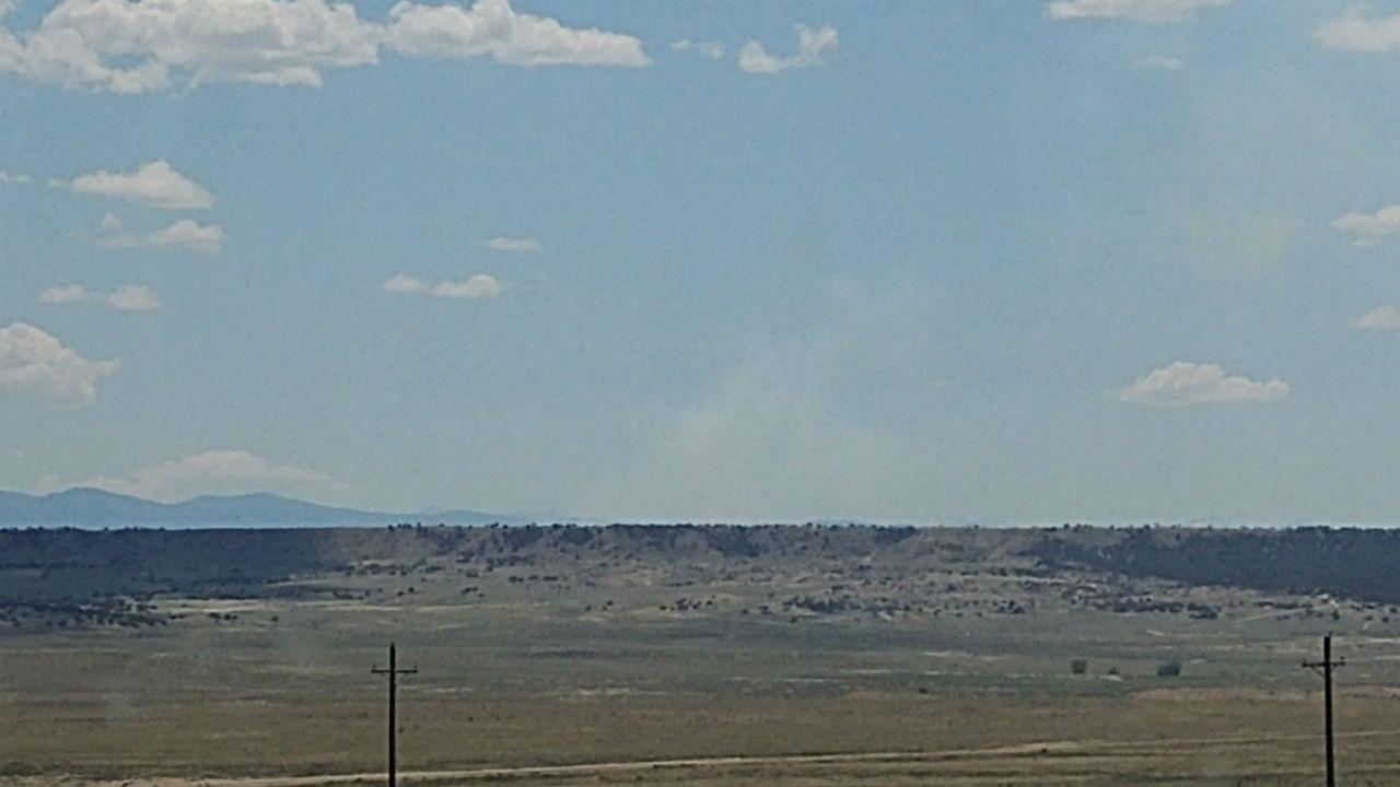 Fort Carson Fire.jpg