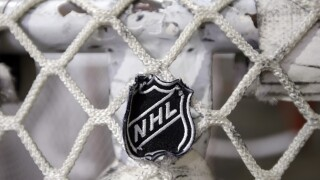 NHL eyes return by playing in a handful of arenas