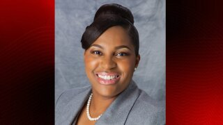 Democratic candidate for Secretary of State to hold town hall in Lafayette