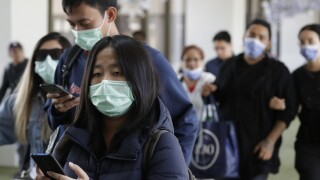 China shuts down more cities in bid to contain deadly coronavirus