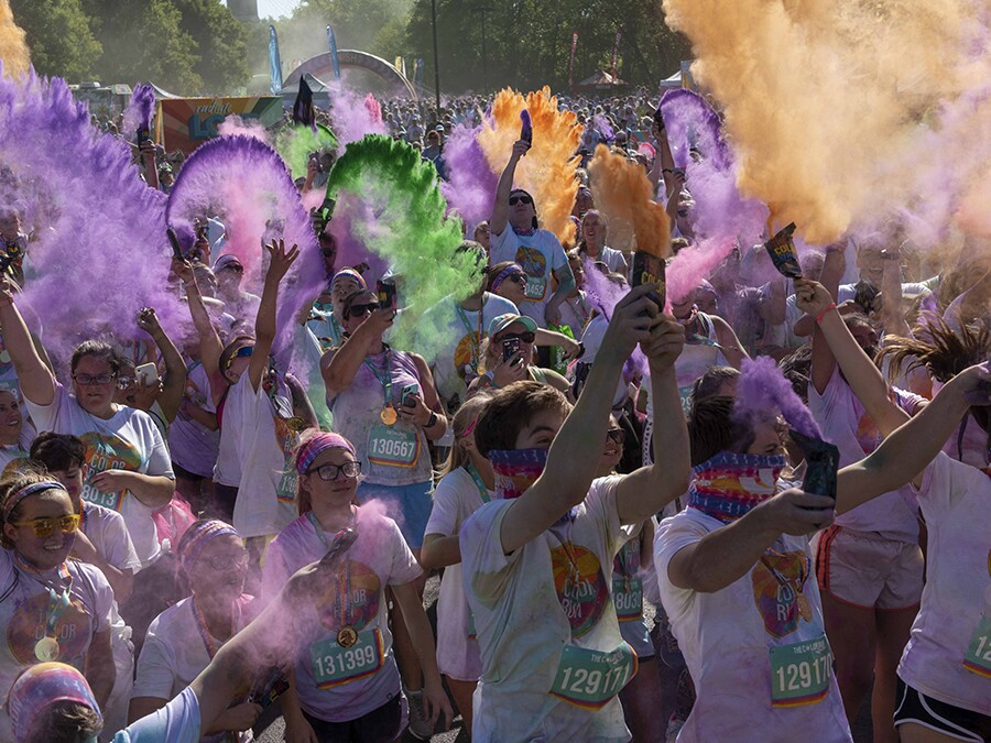 WCPO_Color_Run17.jpg
