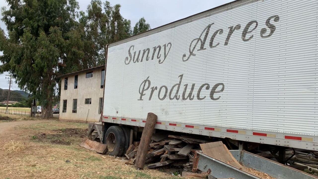 sunny acres inspection 2.JPG