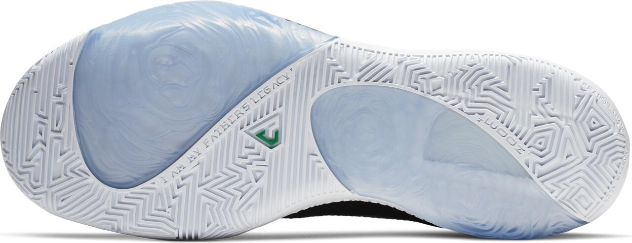 Nike Air Zoom Freak 1_Adult 3.jpg