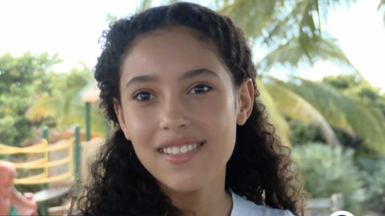 actress.PNG