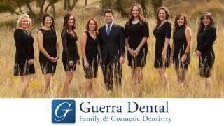 Guerra Dental