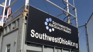 WCPO_southwest_ohio_air_quality_agency.jpg