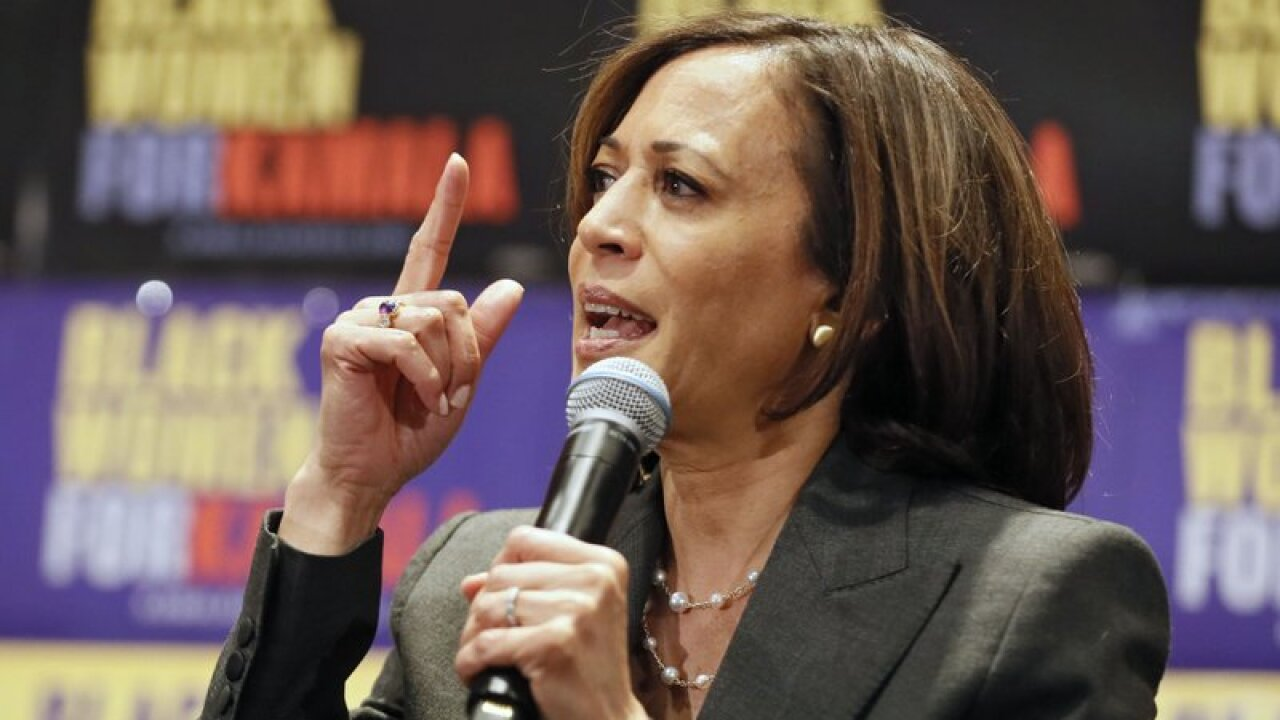 harris-kamala.jpeg