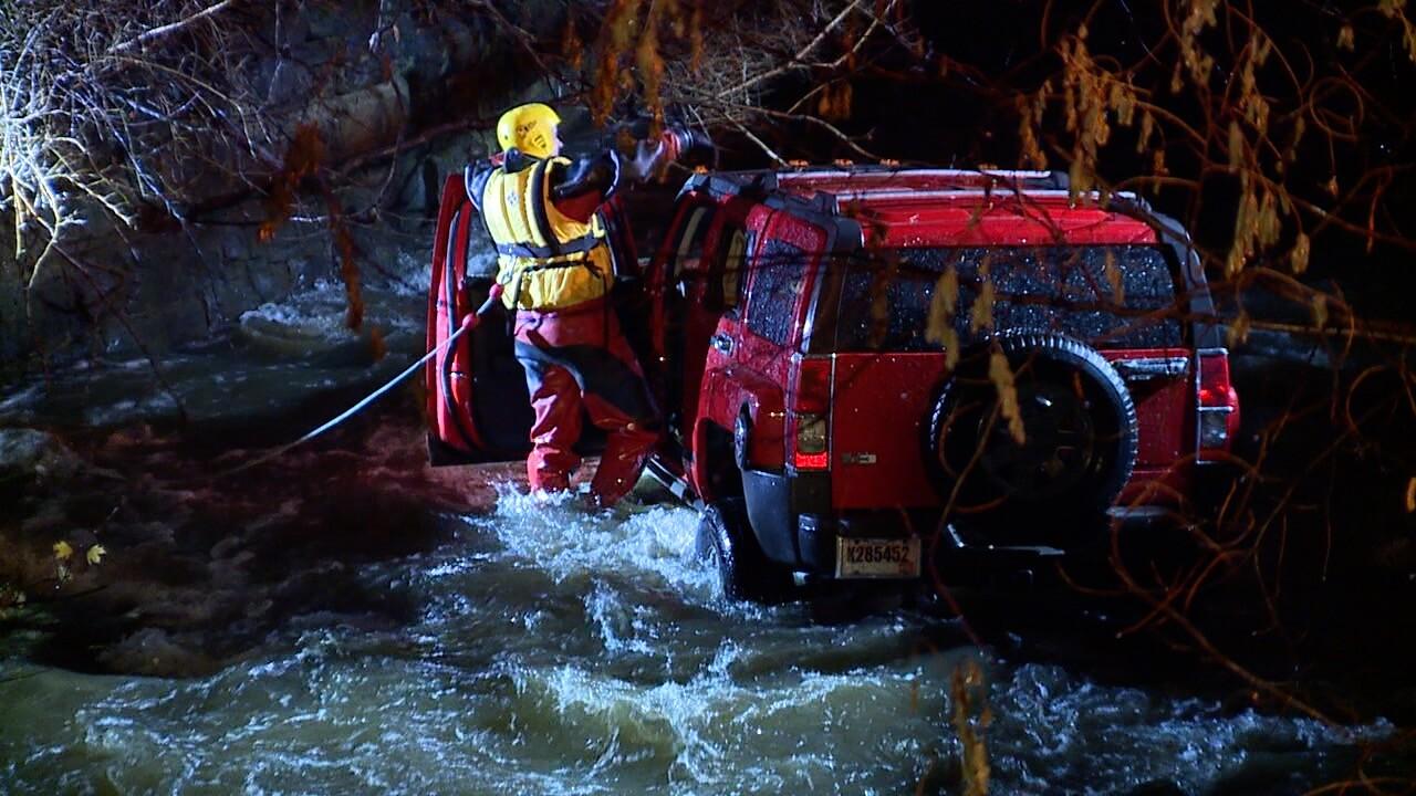 Akron water rescue 1.jpg