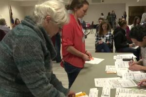 """""""Poverty Simulation"""" teaches Helena community about challenges of living with limited income"""