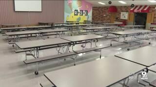 School_cafeteria_empty.jpg