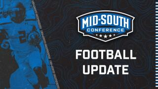 mid-south conference.jpg