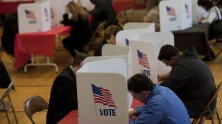 Federal judge orders hearing over WI voter ID