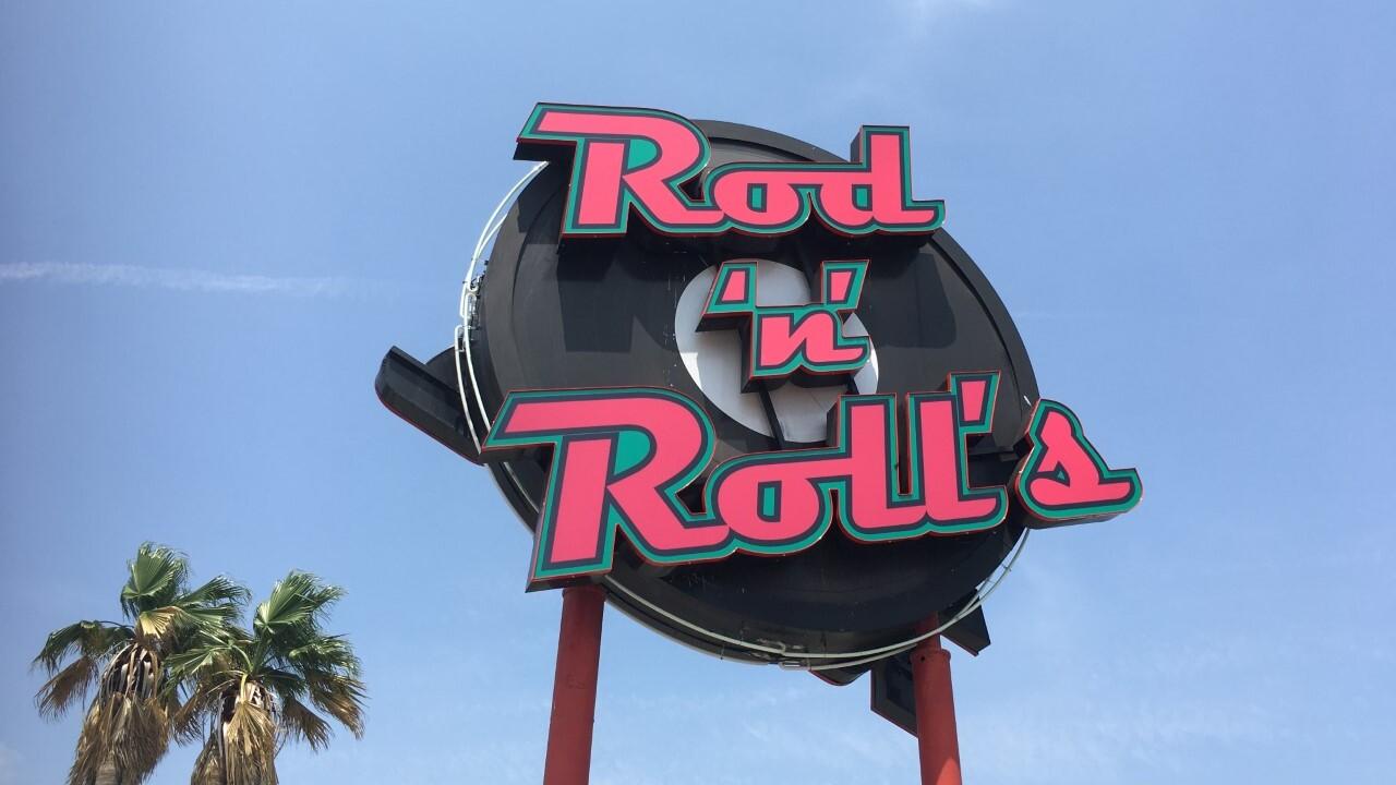 Rod N Rolls421.jpg