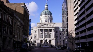 Abortion Restrictions-Indiana