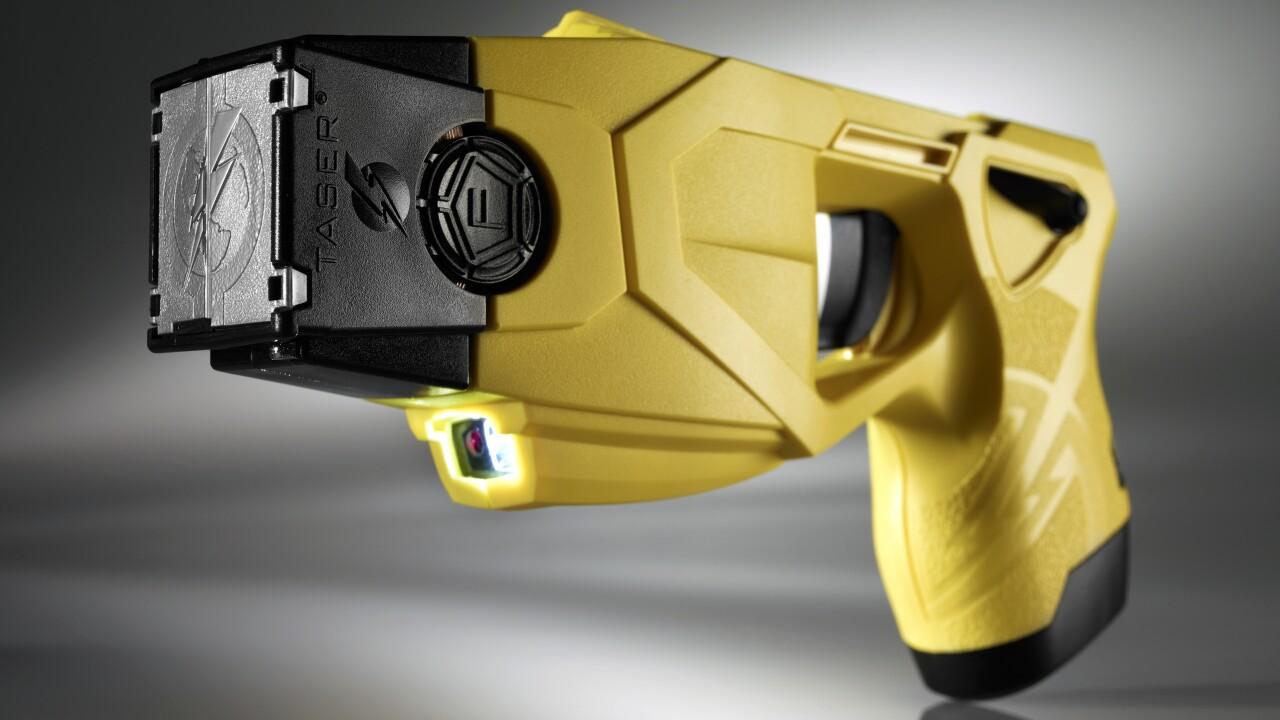 taser-x26p-yellow-3q-dramalowres.jpg