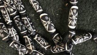 Bone beads.jpg