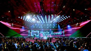 MTV Movie & TV Awards 2019: See the full list of winners