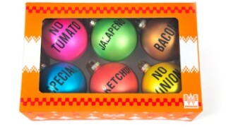 whataburger ornaments.jpg