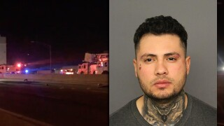Ivan Zamarripa-Castaneda, undocumented driver in fatal Colorado interstate crash, gets 10 years