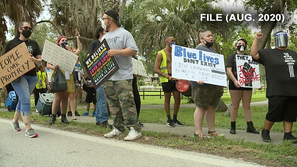 NEW-PORT-RICHEY-PROTEST-BLM-COUNTERPROTESTERS-MCKENNA-KING-FILE-000.png