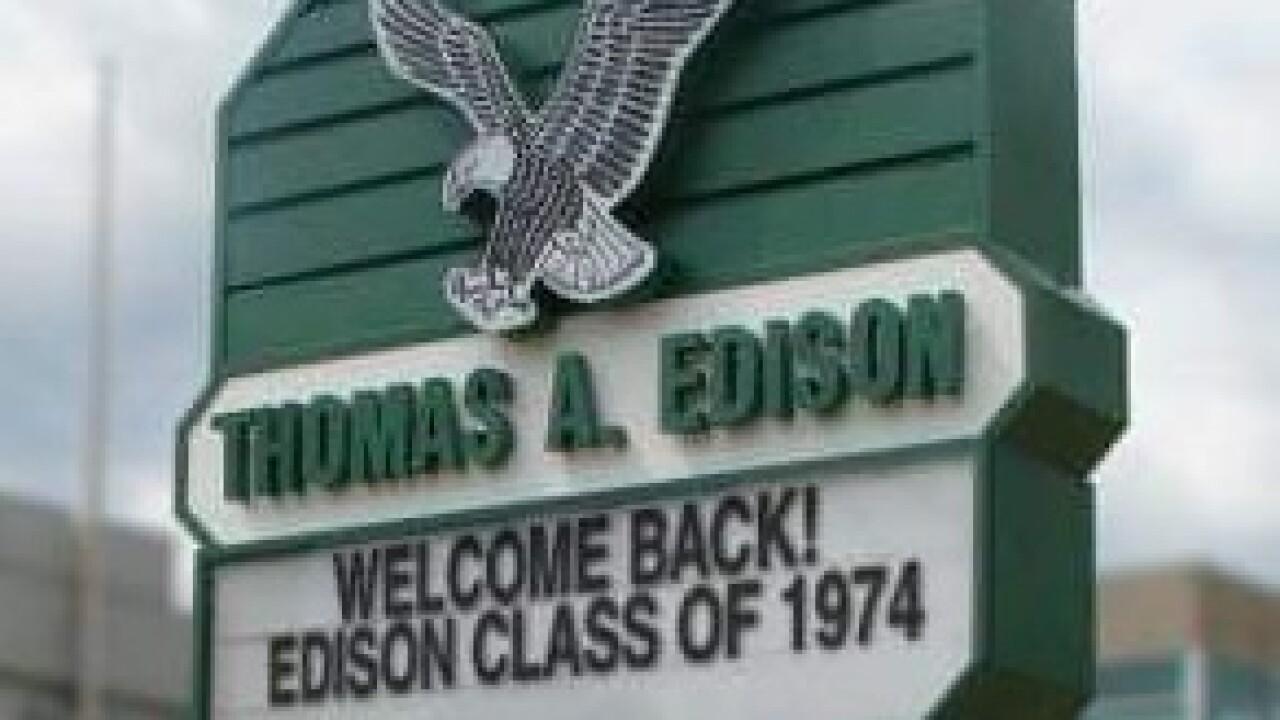 Thomas Edison Class.jpg