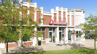 Menchie's North Canton