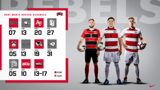 unlv soccer Schedule Announcement_.png