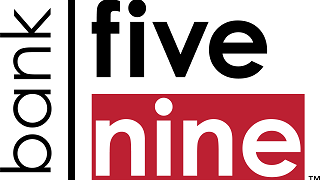 Bank Five Nine Logo_Stacked Color_TM.png