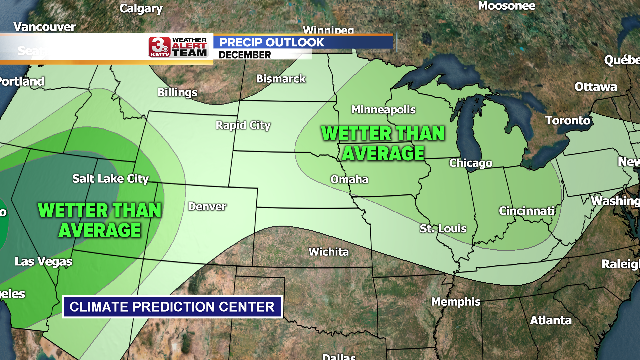 PRECIP 30 DAY OUTLOOK.png