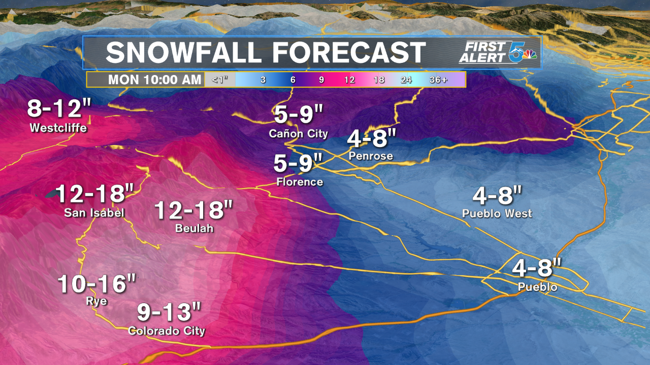 Pueblo and Wet Mountain Snowfall Accumulation.png