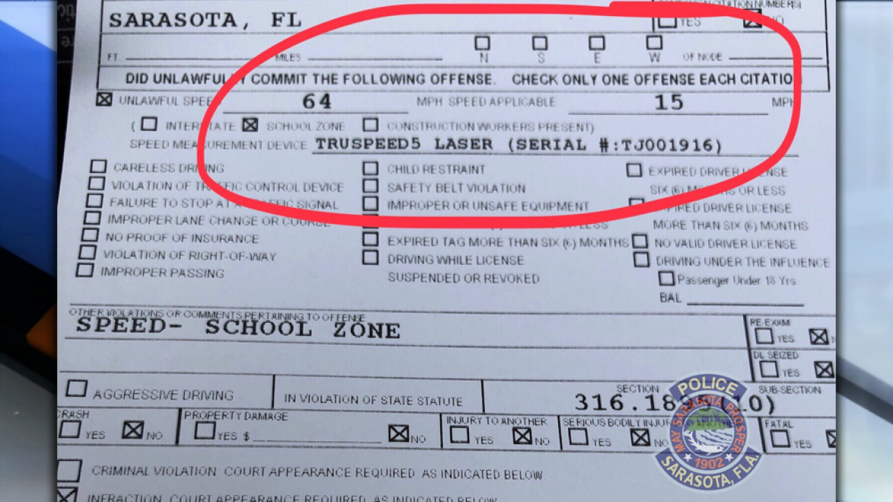 sarasota-school-zone-speeder.png