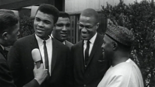 Blood_Brothers__Malcolm_X_&_Muhammad_Ali_00_55_08_14 (1).png