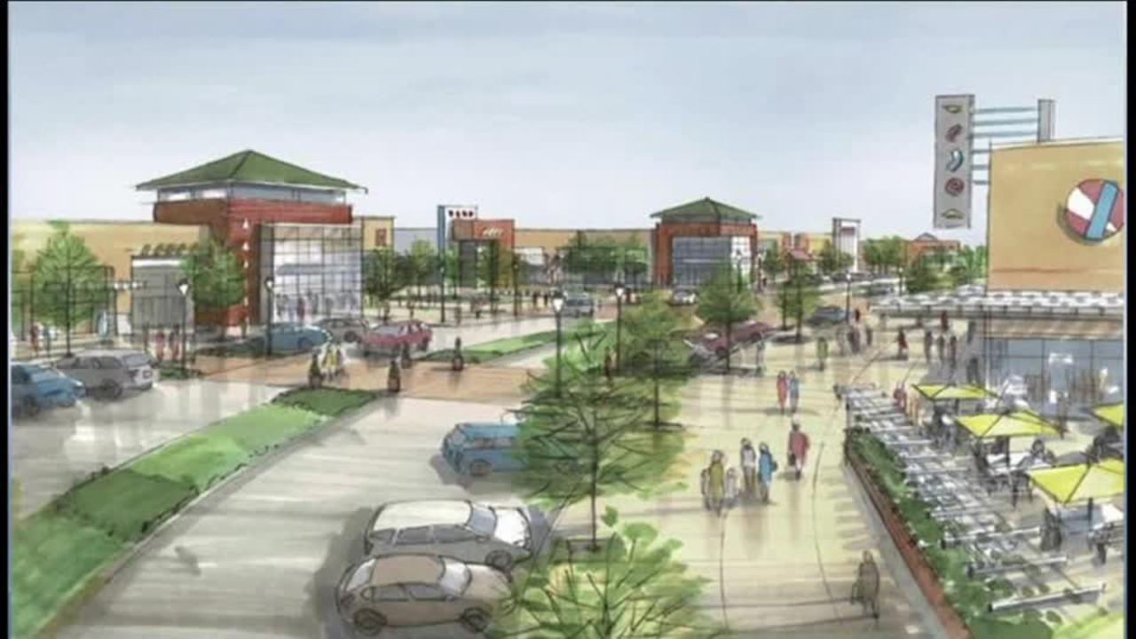 Northgate Mall Proposal.jpg