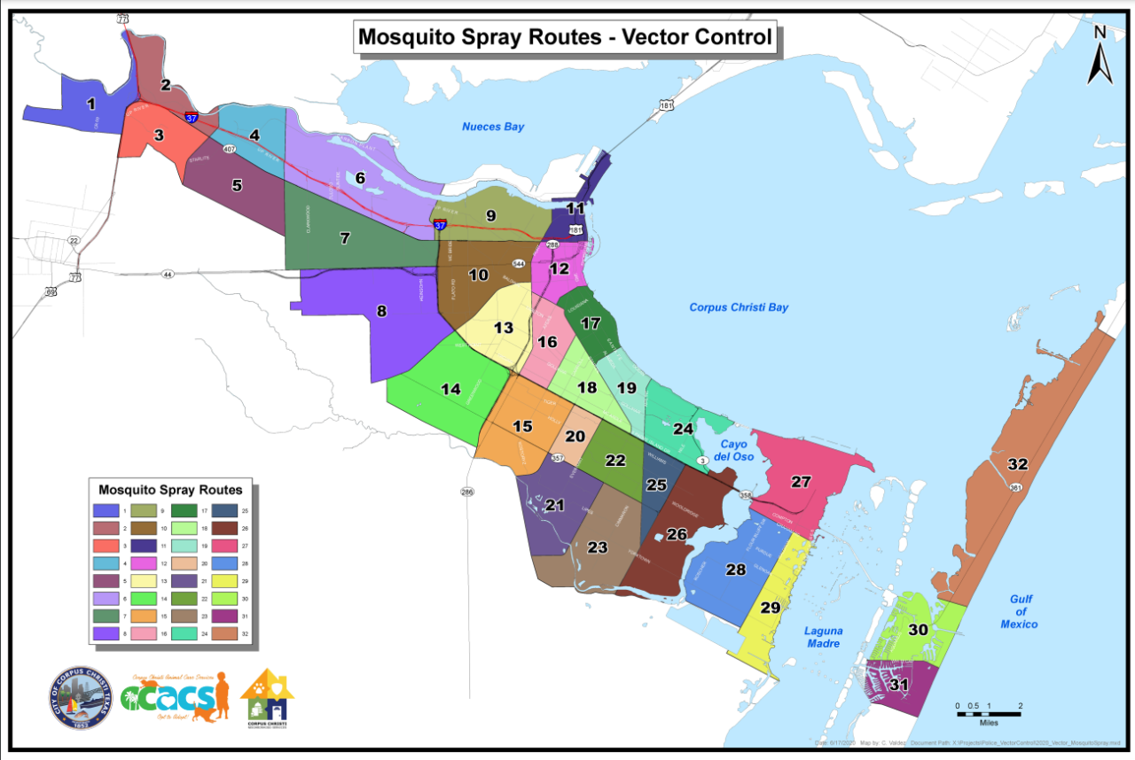cc-vector-control-mosquito-route.PNG