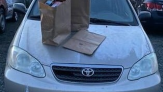 Vehicle and items located.jpg