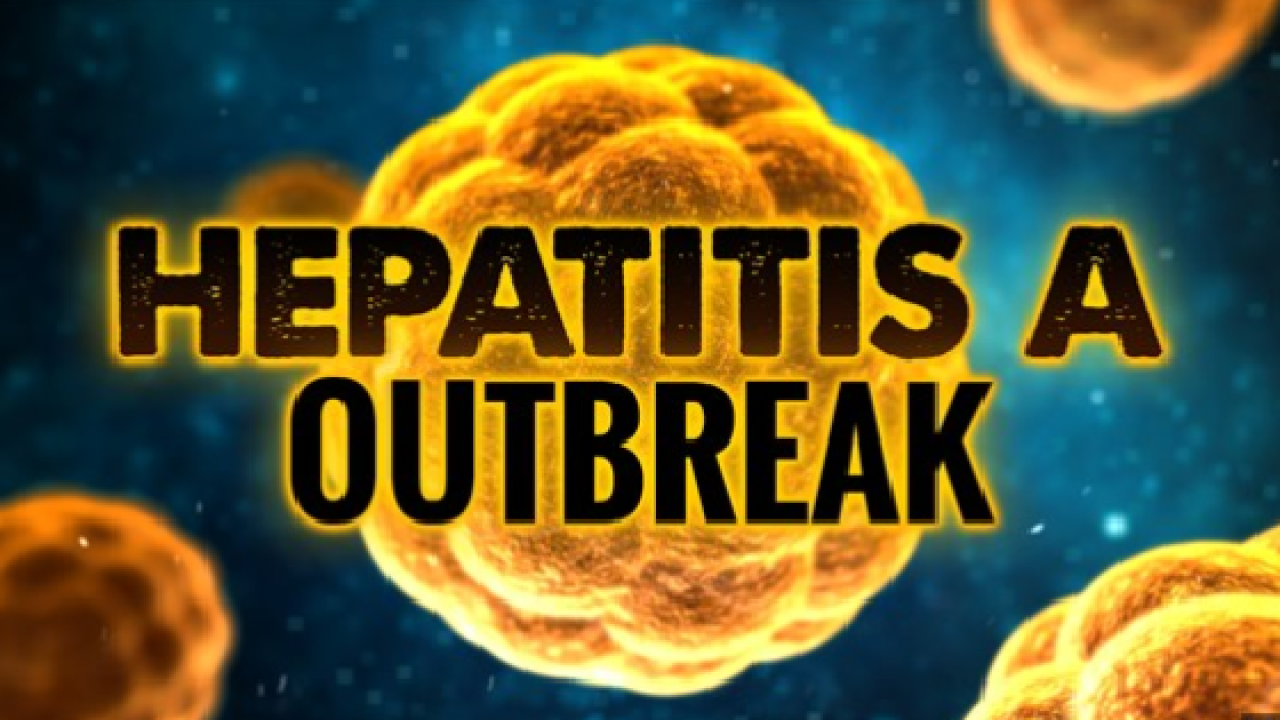 2 dead in hepatitis A outbreak in Florida county.png