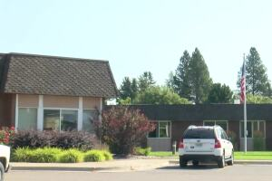 Lawsuit filed over COVID-19 deaths at Whitefish Care and Rehabilitation Center