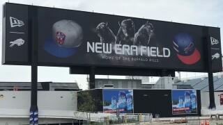 New Era Field.jpg