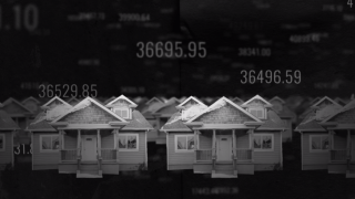 Animation: The housing market's role in a healthy economy