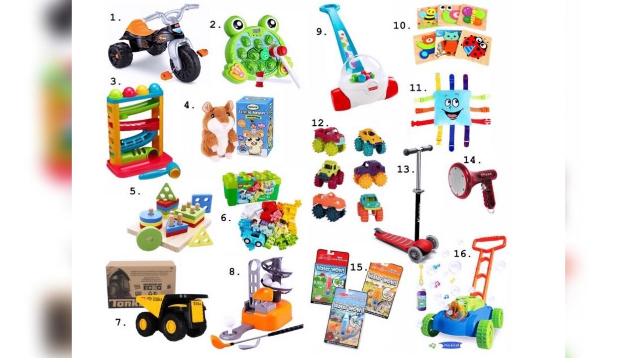 Toddler Toys.jpg