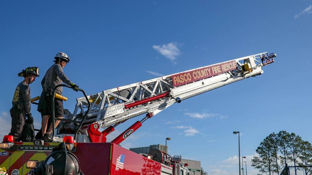 pasco-fire-rescue.png