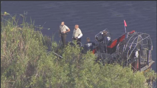 Tampa 1-year-old killed in crash on Alligator Alley, 2 adults seriously injured