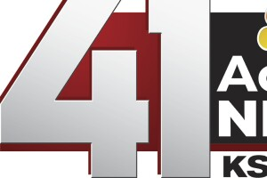 41 Action News at 5 p.m.